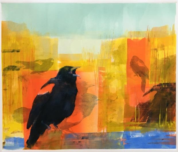 BlackbirdsOnBowersBrookIV